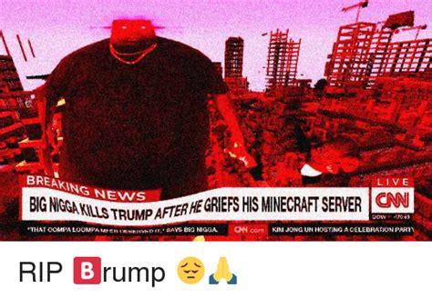 Big Nigga Memes - 25 best memes about big nigga big nigga memes