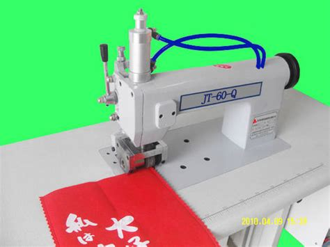 ultrasonic sewing machineid product details view ultrasonic sewing machine