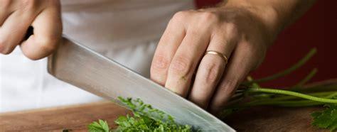 technique cuisine couteaux couteau cuisine
