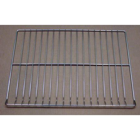 ge oven racks wb48t10095 for ge range oven stove wire rack wb48k5019