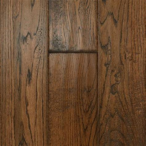 Problems With Americast Sinks by Antique Gunstock Oak Flooring 28 Images Gunstock Wood