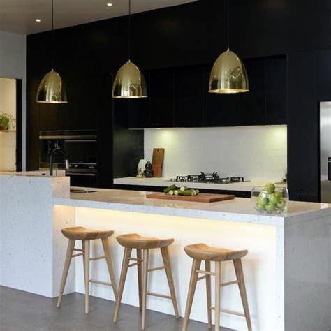 quel eclairage pour une cuisine milles conseils comment choisir un luminaire de cuisine