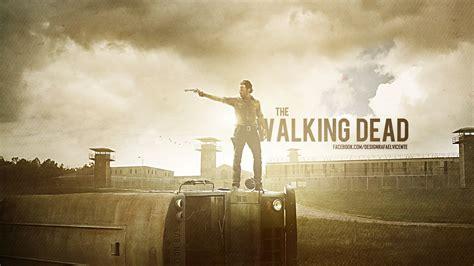 Walking Dead Wallpaper Animated - screensavers and wallpaper walking dead wallpapersafari