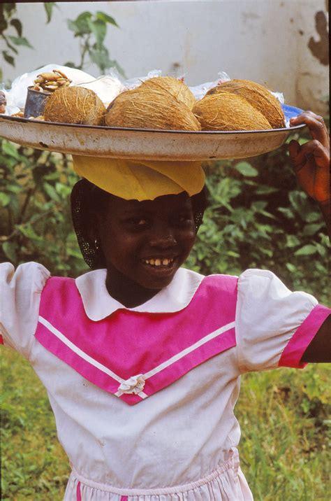 kinderweltreise nigeria kinder  nigeria