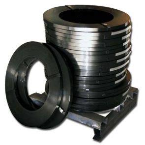 manufacturer distributors  packaging industrial supplies primepac