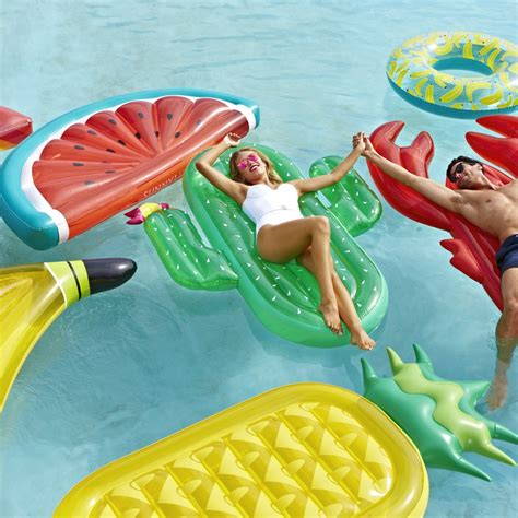 model home interior designers sunnylife luxe lie on float watermelon