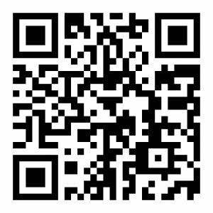 Luftvolumenstrom Berechnen : systemspezialist buderus liefert produkte bereits mit energieeffizienzlabel ~ Themetempest.com Abrechnung