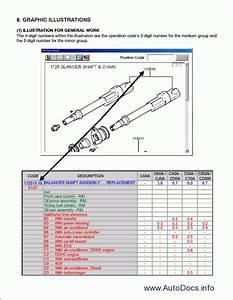 Mitsubishi Flaterate Manual Repair Manual Order  U0026 Download