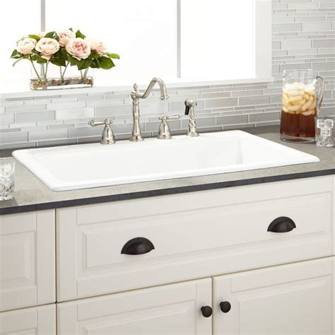 costco kitchen faucets kitchen amazing drop in farmhouse kitchen sinks kitchen
