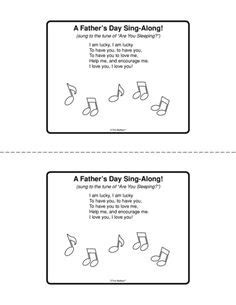 s day songs me s day 816   f12802fc2b0c0701ae46f50d13ac0403 fathers day songs the mailbox