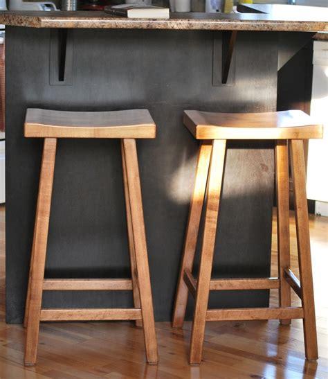 custom  stools ottawa valley wood  directory