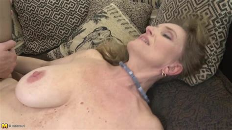 Gorgeous Mature Housewives Suck And Fuck Cocks Hd Porn B8