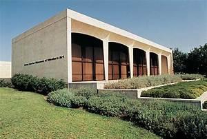 Fort Worth: Amon Carter Museum - Students | Britannica ...