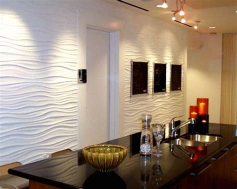 kitchen paneling ideas wall paneling ideas to decor your interior in maximum ways