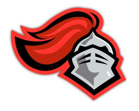 hempfield black knights ice hockey club