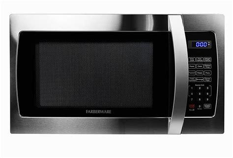 9 best microwave ovens countertop microwaves 2018 top 12 best countertop microwaves 2018 buyer s guide
