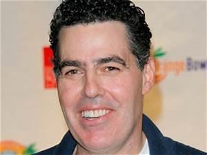 Adam Carolla joins 'The O'Reilly Factor' as special ...