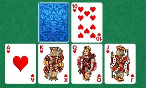 microsoft solitaire collection   optimized
