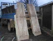 rubbish clearance northampton   cheaper