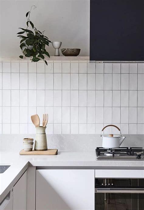 tile kitchen backsplash 12 different ways to lay subway tile construction2style 5643