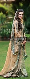 pakistani bridal dresses pics facebook discount wedding With wedding dresses facebook