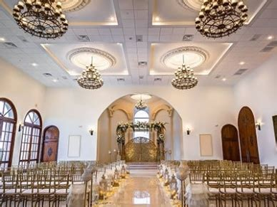 Chandelier Ballroom Houston by 25 Best Ideas Of Chandelier Ballroom Houston