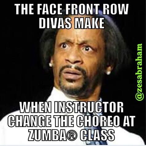 Zumba Meme - 153 best images about zumba images on pinterest mondays jamie lee curtis and real men