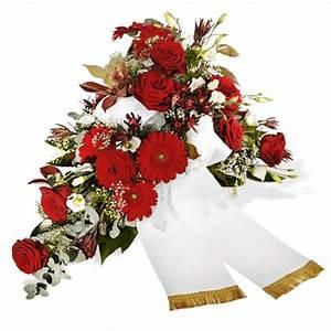 Trauer Blumen Bilder : trauer aufrichtige anteilnahme fleurop blumenversand ~ Frokenaadalensverden.com Haus und Dekorationen