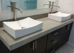 kitchen bath design center san jose santa clara california