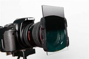 Porte Filtre Photo : filtre photo tous les fournisseurs filtres photo polarisant filtres photo uv filtres ~ Medecine-chirurgie-esthetiques.com Avis de Voitures