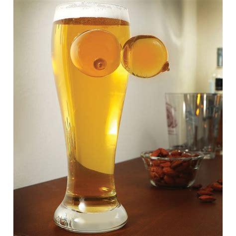 idée décoration chambre bébé verre à bière seins commentseruiner