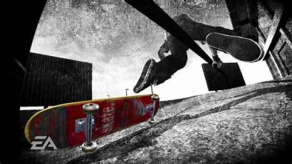Skate Wallpapers 1080 Desktop
