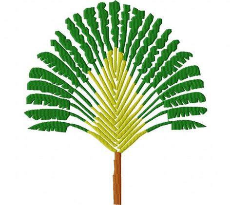 arbre du voyageur ecole el 233 mentaire jacques pr 233 vert de
