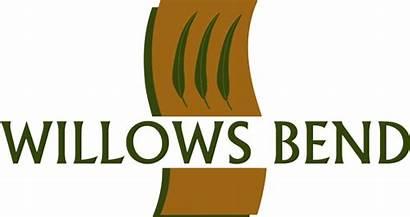 Bend Willows Loveland Homes