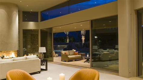 Living Room Door Glass by Vinyl Sliding Glass Doors Sliding Glass Patio Doors