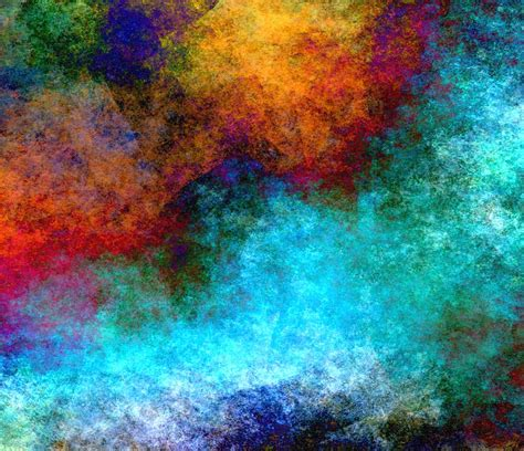 Free photo Multi colors Colorful Texture Colors Max Pixel