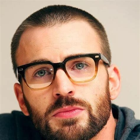 50 Celebrity Inspired Hairstyles with Beard ...