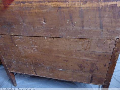 bureau louis 16 a louis xvi bureau de pente 18th century ref 19990