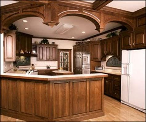 modern kitchen cabinets online cool cheap kitchen cabinets online greenvirals style