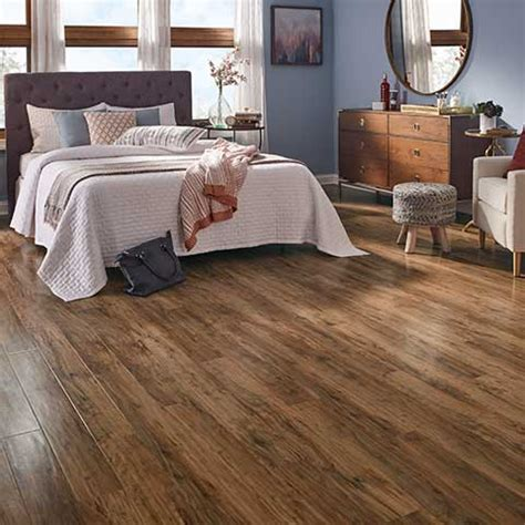 Laminate Flooring & Floors, Laminate Floor Products