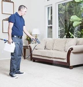 Nettoyage De Tapis : nettoyage de tapis contrecoeur promotion 2 pi ces 69 ~ Melissatoandfro.com Idées de Décoration