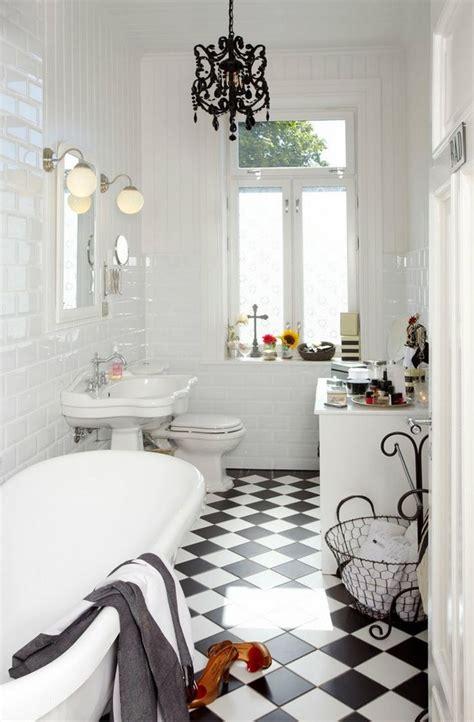 classic bathroom ideas 50 best bathroom design ideas