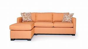 zeta sectional sofa so good With sectional sofas vancouver bc canada