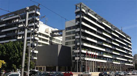 siege de attijariwafa bank casablanca attijari bank 3ème contributeur au rnpg d attijariwafa bank