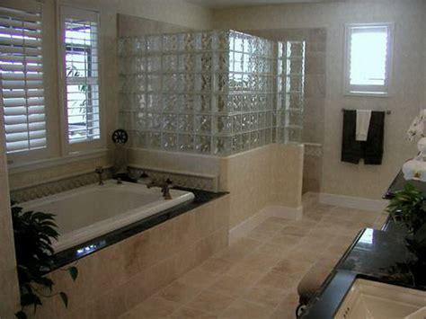cheap bathroom remodeling ideas 7 best bathroom remodeling ideas on a budget qnud