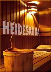 Sauna Halle Saale : wissenswertes ber sauna heidesauna halle saale ~ Orissabook.com Haus und Dekorationen