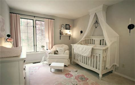 canopy for crib bed crown and crib canopy inspirations my of style