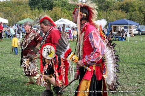 american pride  display   native cultural circles