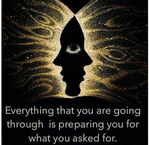 Spiritual Awakening Quotes  Wwwpixsharkcom Images