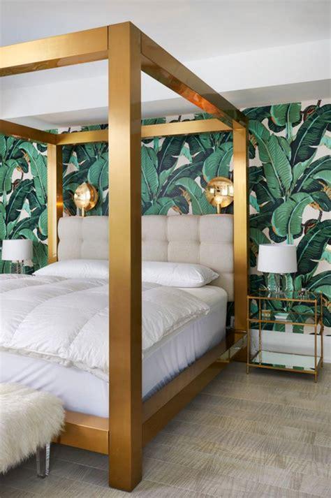Tropical Bedroom Decor best 25 tropical bedroom decor ideas on